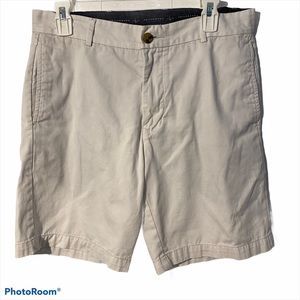 Tailorbyrd collection men's shorts 36